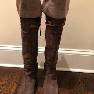FreeBird Brock Boots